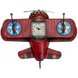 Reloj Timemark