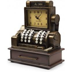 Timemark Reloj